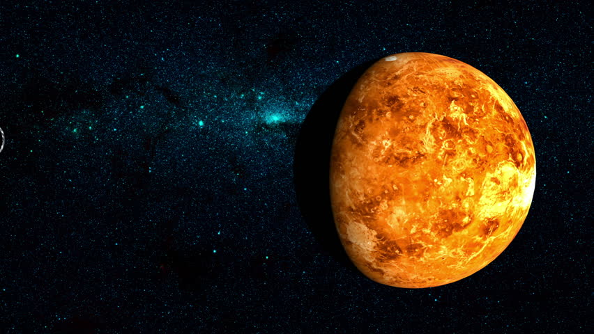 venus planet in hindi - 852×480